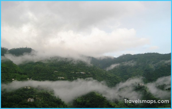 Revive your soul – Breathtaking views at Kasauli_29.jpg