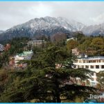 Revive your soul – Breathtaking views at Kasauli_3.jpg