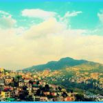 Revive your soul – Breathtaking views at Kasauli_30.jpg