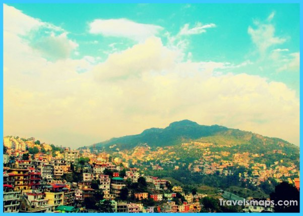 Revive your soul – Breathtaking views at Kasauli_30.jpg
