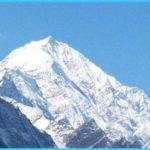 Revive your soul – Breathtaking views at Kasauli_31.jpg
