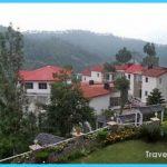 Revive your soul – Breathtaking views at Kasauli_4.jpg