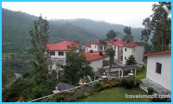 Revive your soul – Breathtaking views at Kasauli_4.jpg