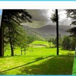 Revive your soul – Breathtaking views at Kasauli_6.jpg