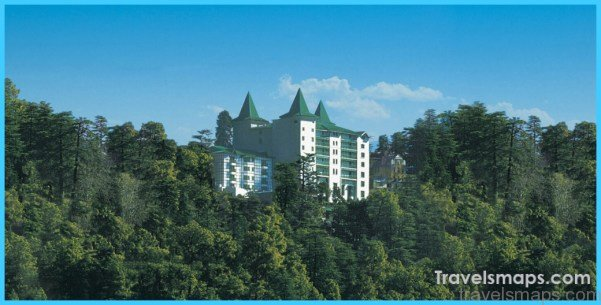 Revive your soul – Breathtaking views at Kasauli_7.jpg