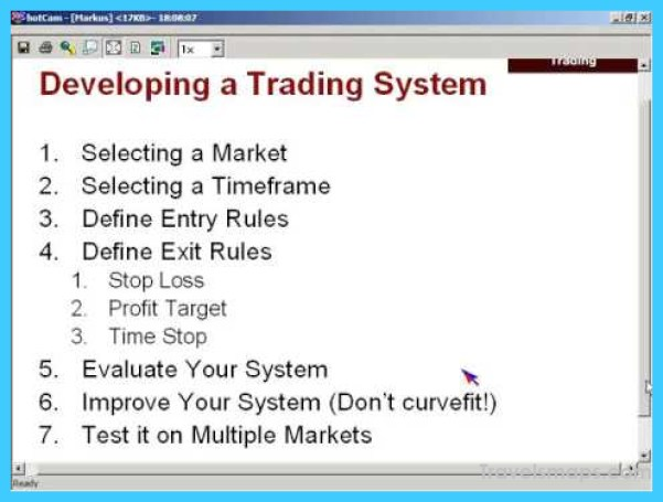 Successfully Operating Your İntraday Trading_13.jpg