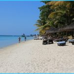Mauritius Travel Guide: Best places to visit, Things to do, Tips ...