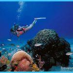 us-virgin-islands-st-croix-buck-island-reef-national-monument.jpg