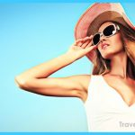 11-10-14-Giveaway-Whats-your-Travel-Style-Enter-to-win.jpg