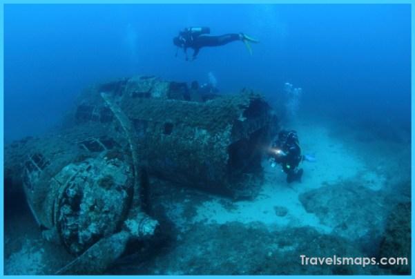 1482317987_wreck-dive-sri-lanka-scuba-diving.jpg