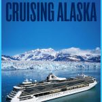 5 Useful Tips for Before You Board a Cruise_0.jpg