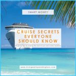 5 Useful Tips for Before You Board a Cruise_10.jpg
