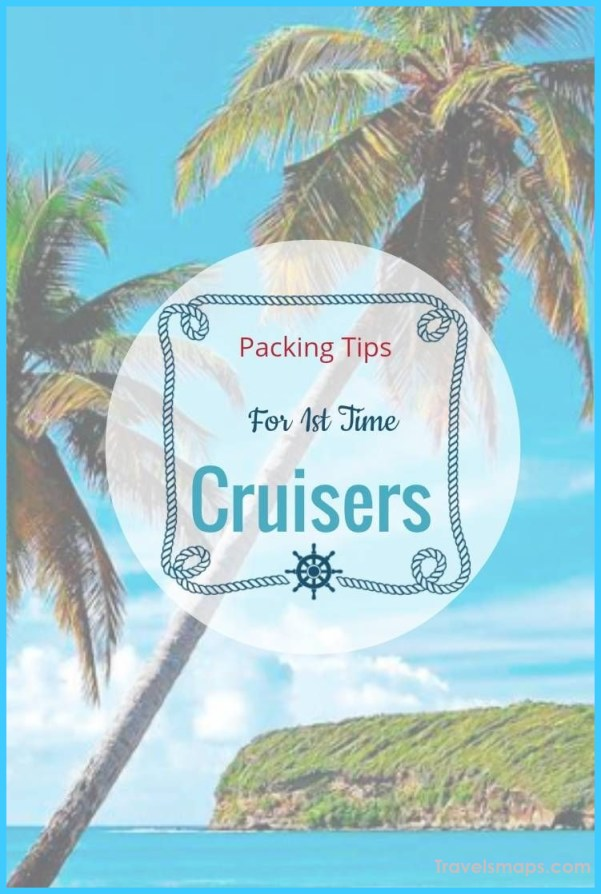 5 Useful Tips for Before You Board a Cruise_11.jpg
