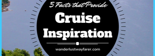 5 Useful Tips for Before You Board a Cruise_15.jpg