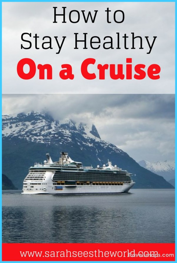 5 Useful Tips for Before You Board a Cruise_2.jpg