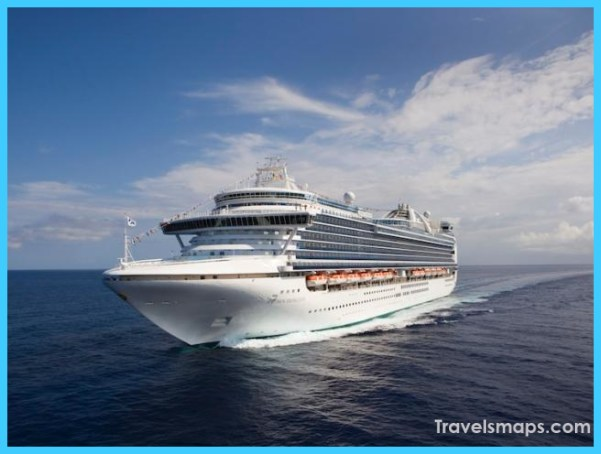 5 Useful Tips for Before You Board a Cruise_7.jpg