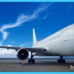 airport-plane.jpg
