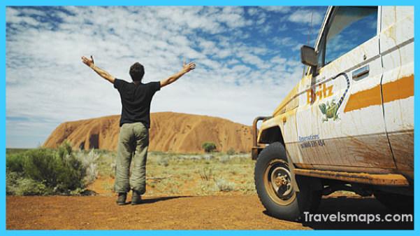 and-do-across-australia-27632.jpg