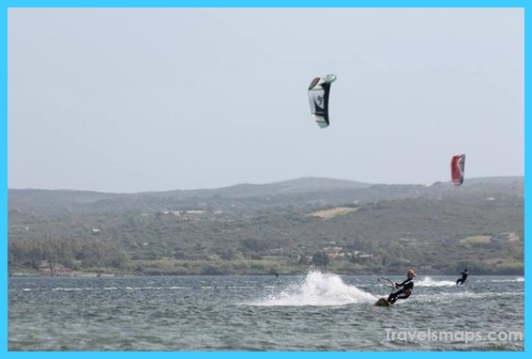 asd-kitegeneration-kitesurf.jpg