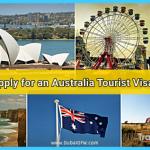 australia-tourist-visa-application-dubai.png?x97108