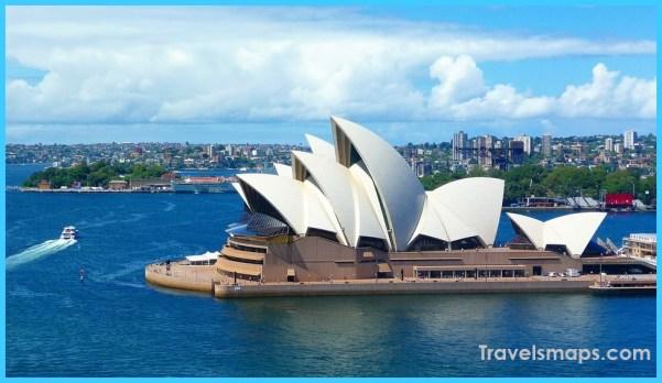 australian-visa-featured.jpg