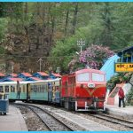 Barog-Railway-Station.jpg