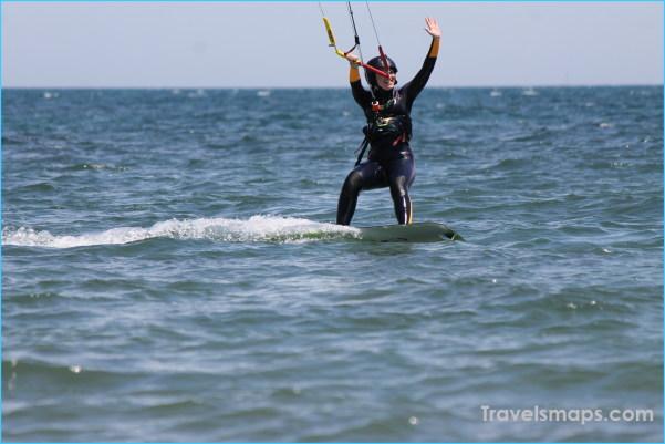 Cagliari-Giorgino-Kitesurfing-Sardinia.jpg