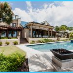 Choose An Agent For Purchasing a Home In Panama City Beach_1.jpg