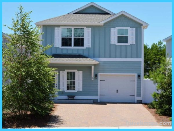 Choose An Agent For Purchasing a Home In Panama City Beach_10.jpg