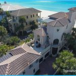 Choose An Agent For Purchasing a Home In Panama City Beach_11.jpg