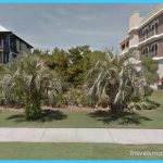 Choose An Agent For Purchasing a Home In Panama City Beach_12.jpg