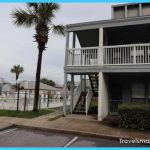 Choose An Agent For Purchasing a Home In Panama City Beach_13.jpg