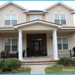 Choose An Agent For Purchasing a Home In Panama City Beach_14.jpg