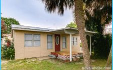 Choose An Agent For Purchasing a Home In Panama City Beach_15.jpg