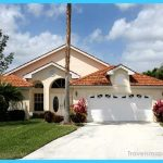 Choose An Agent For Purchasing a Home In Panama City Beach_2.jpg