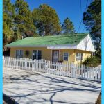 Choose An Agent For Purchasing a Home In Panama City Beach_20.jpg