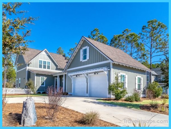 Choose An Agent For Purchasing a Home In Panama City Beach_21.jpg