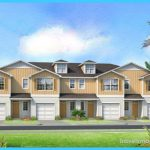 Choose An Agent For Purchasing a Home In Panama City Beach_3.jpg