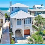 Choose An Agent For Purchasing a Home In Panama City Beach_5.jpg