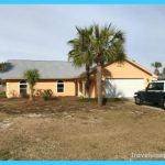 Choose An Agent For Purchasing a Home In Panama City Beach_6.jpg