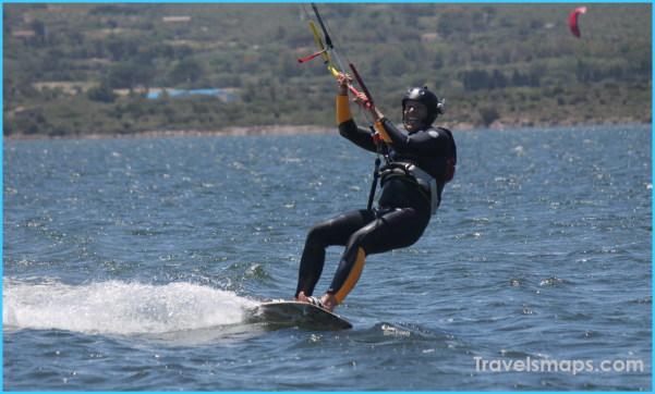 cropped-Punta-Trettu-Kitesurf-Sardinia-96-e1507898623805.jpg