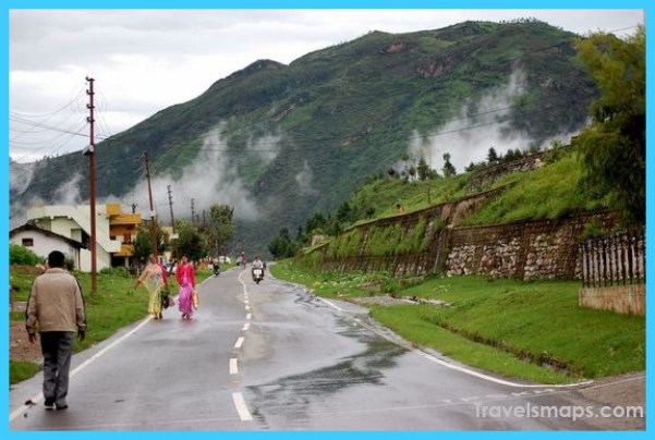 Delhi-weekend-getaways-pithoragarh.jpg