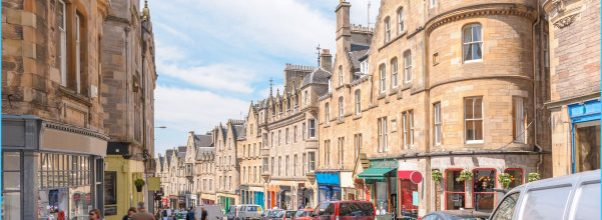 EBK-Street-view-of-Edinburgh.jpg