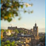Edinburgh-Photography-Location-Guide-by-The-Wandering-Lens-Travel-Photography-36.jpg