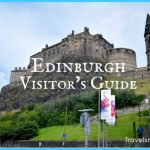 Edinburgh-Visitors-Guide.jpg?fit=830%2C553
