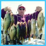 fishing-retreat-grid.png