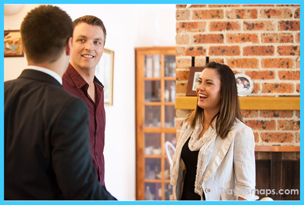 Five Useful Questions to Choose Best Real Estate Agent_1.jpg