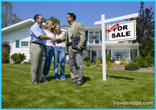Five Useful Questions to Choose Best Real Estate Agent_15.jpg