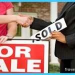 Five Useful Questions to Choose Best Real Estate Agent_2.jpg
