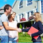 Five Useful Questions to Choose Best Real Estate Agent_5.jpg